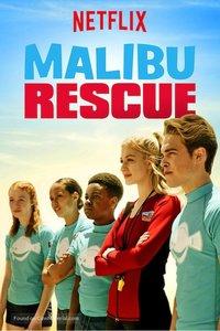 malibu-rescue-the-movie-download-hindi (1)