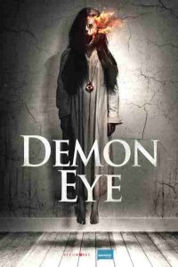 Download Demon Eye Full Movie Hindi 720p