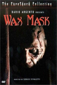 The Wax Mask Full Movie Download