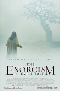 The Exorcism of Emily Rose Full Movie Download