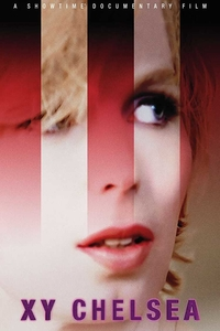 XY Chelsea Full Movie Download
