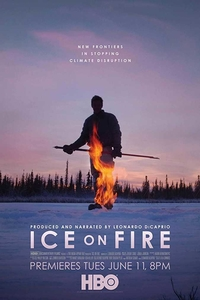 Ice on Fire Full Movie Download