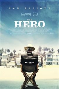 The Hero Full Movie Download