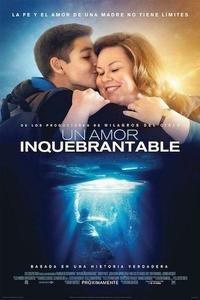 Breakthrough Full Movie Download