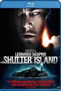 Shutter Island Full Movie Download