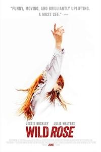 Wild Rose Full Movie Download