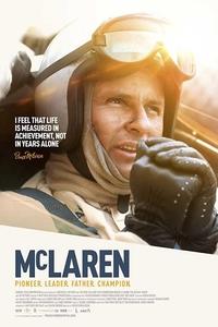 McLaren Full Movie Download