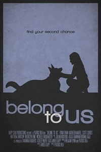Belong to Us Full Movie Download