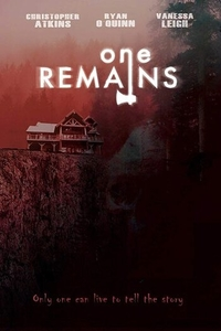 One Remains Full Movie Download