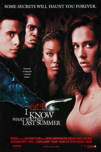 I Still Know What You Did Last Summer Full Movie Download