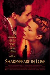 Download Shakespeare in Love Full Movie Hindi 720p