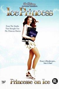 Download Ice Princess Full Movie Hindi 480p