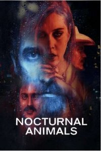 Download Nocturnal Animals Full Movie Hindi 720p