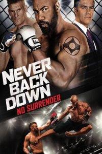Never Back Down No Surrender Full Movie Download