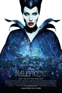Download Maleficent Full Movie Hindi 720p
