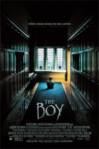 The Boy Full Movie Download