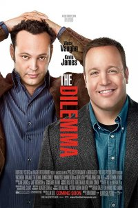 The Dilemma Full Movie Download