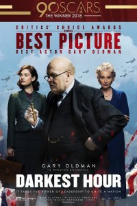 Darkest Hour Full Movie Download