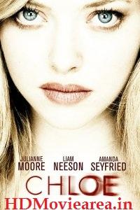 Chloe Full Movie Download