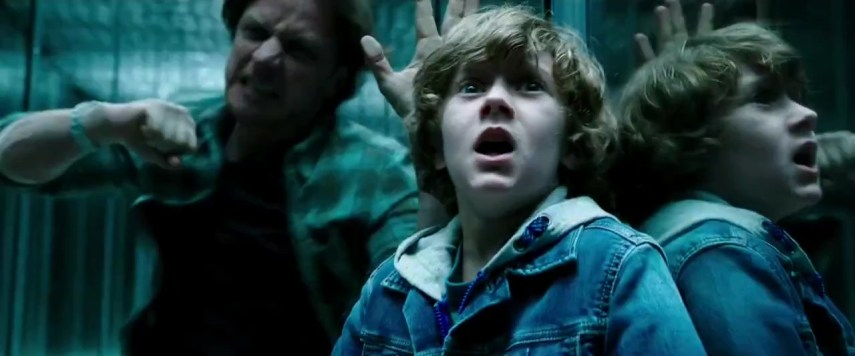 Download IT Chapter Two Movie 720p Hindi