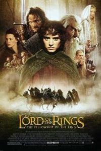 Download The Lord of the Ring 1 Full Movie 480p