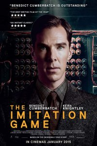 Download The Imitation Game Full Movie Hindi 720p