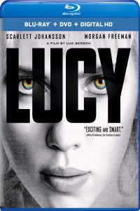 Download Lucy Full Movie Hindi 720p