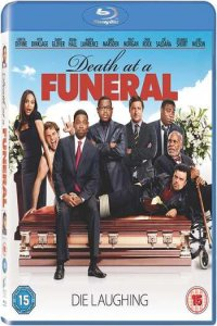 Download Death at a Funeral Full Movie Hindi 480p