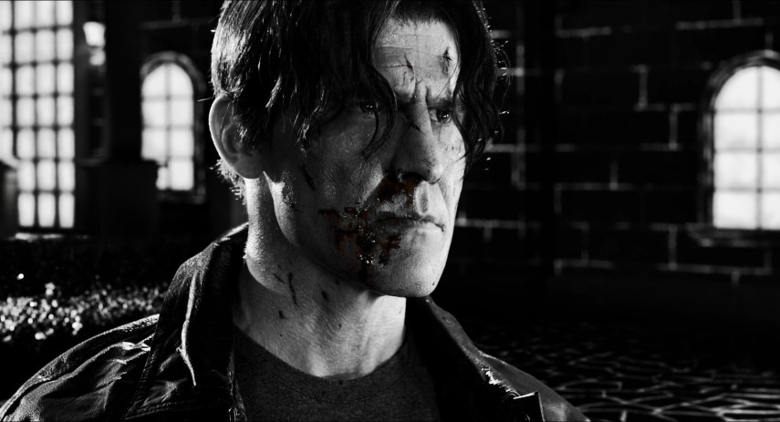 Download Sin City A Dame to Kill For Full Movie Hindi 720p