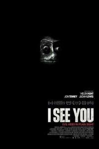 Download I See You Full Movie Hindi 720p