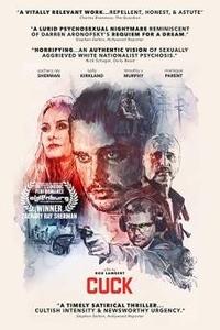 Download Cuck Full Movie Hindi 720p