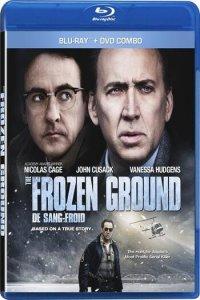 Download The Frozen Ground Full Movie Hindi 720p