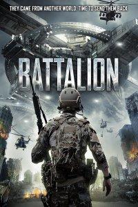 Download Battalion Full Movie Hindi 720p