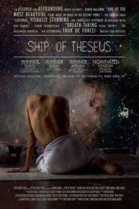 Download Ship of Theseus Full Movie Hindi 720p