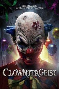 Download Clowntergeist Full Movie Hindi 720p