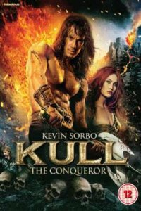 Download Kull the Conqueror Full Movie Hindi 480p