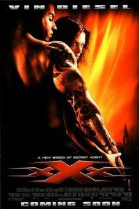 Download xXx Full Movie Hindi 720p