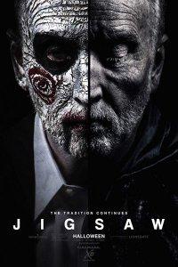 Download Jigsaw Full Movie Hindi 480p