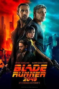 Download Blade Runner Full Movie Hindi 720p