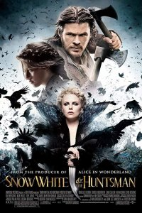 Download Snow White and the Huntsman Full Movie Hindi 720p
