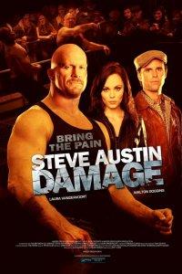 Download Damage Full Movie Full Movie 720p