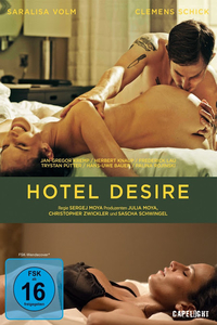 Download Hotel Desire Full Movie Hindi 480p