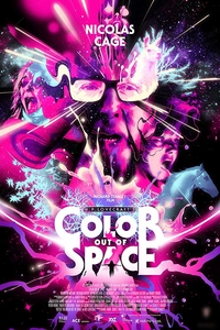Download Color Out of Space Full Movie Hindi 480p