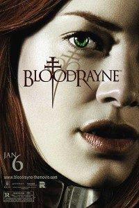 Download BloodRayne Full Movie Dual Audio Hindi 720p