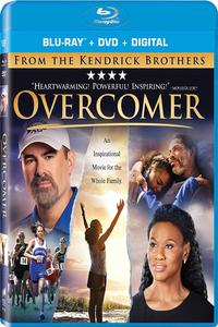 Download Overcomer Full Movie Hindi 720p
