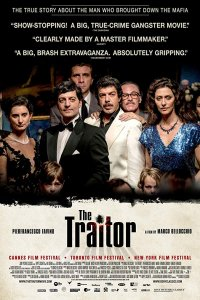 Download The Traitor Full Movie Hindi 720p