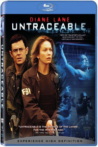 Download Untraceable Full Movie Hindi 720p