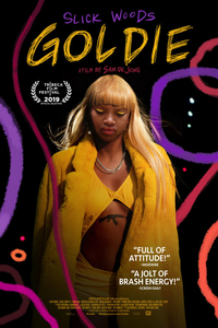 Download Goldie Full Movie Hindi 720p