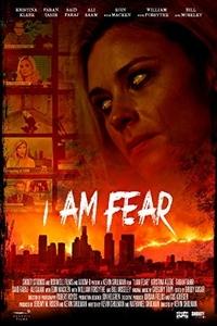 Download I Am Fear Full Movie Hindi 720p