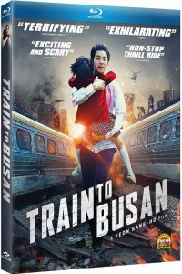 Download Train To Busan Full Movie Hindi 720p